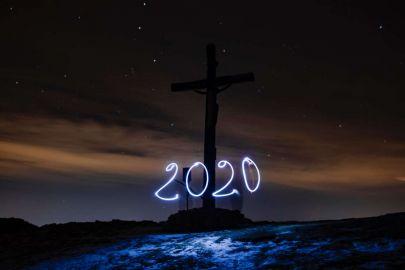 Memeorial 2020 wyzwania