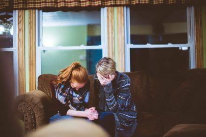 jak pomóc bliskiemu w żałobie
